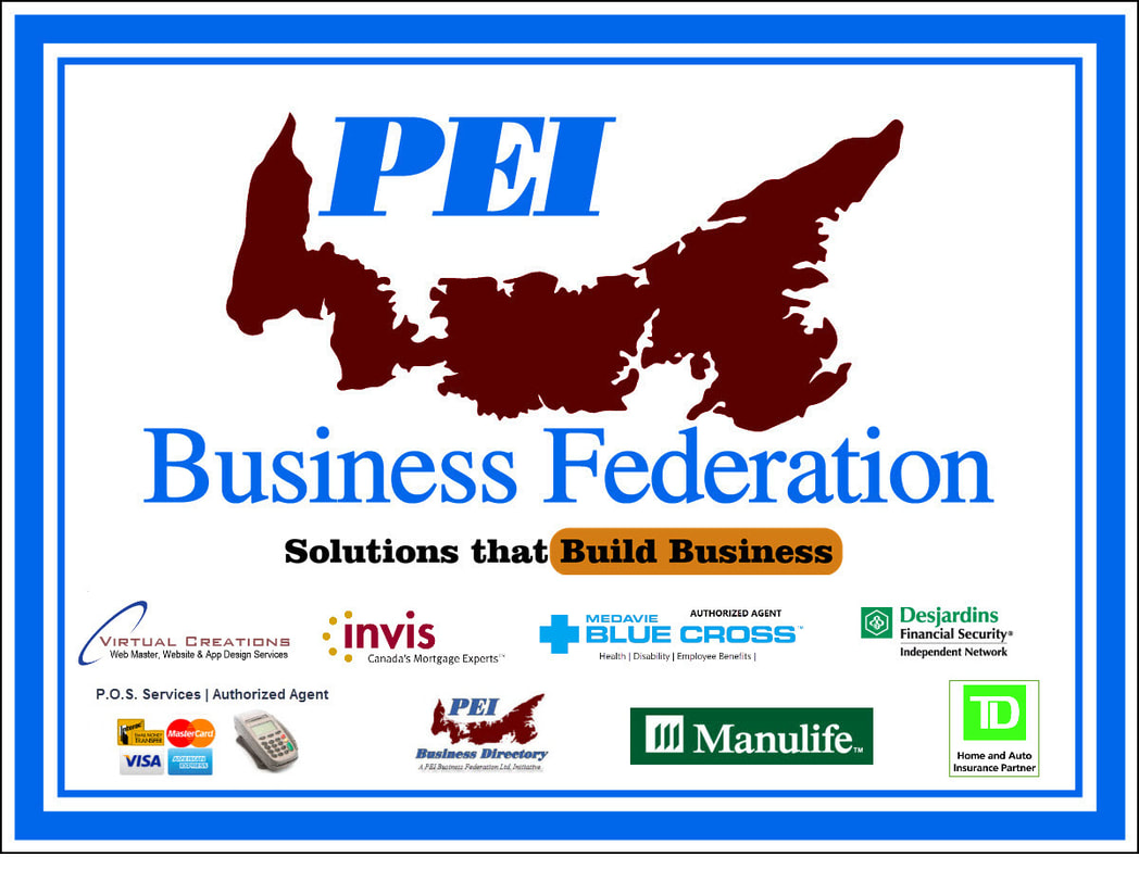 PEI Business Federation
